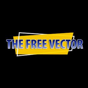 The Free Vector