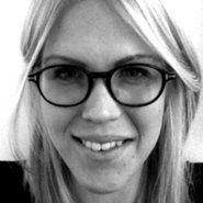 Anna Grenholm