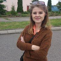 Basia Wereszczyńska