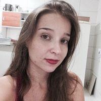 Lívia Maria de Souza