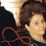 Muresan Mirela