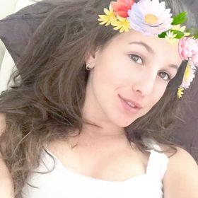 Zuzana D