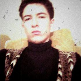 Eren Güler