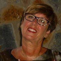 Anne Grethe Lilleås