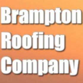 Brampton Roofing Company