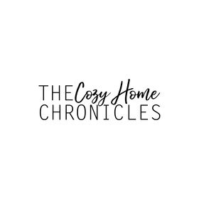 The Cozy Home Chronicles