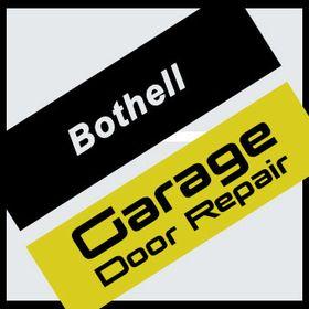 Garage Door Repair Bothell