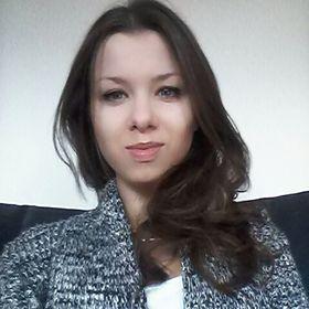 Martyna Ignatowicz