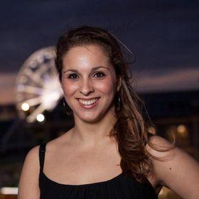 Claire Justine Roux