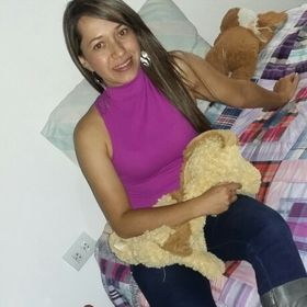 Sandra Escudero