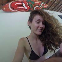 Thainara Martins
