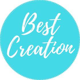 Best Creation Inc.