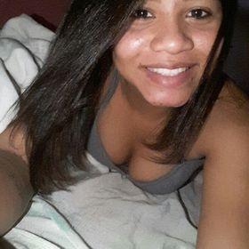Thalyta Cristina