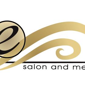 e Salon & Med Spa