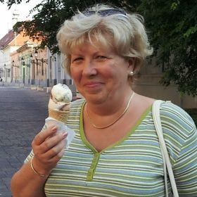 Gabriella Mechtl
