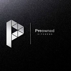preowned kitchens