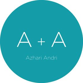 Andri Azhari