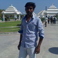 Rajendhya Ssr