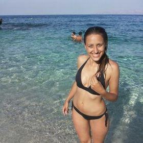 Marijana Puja
