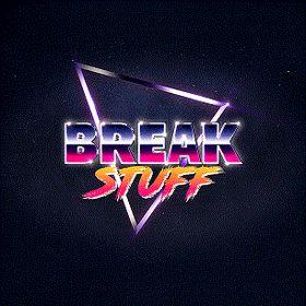 breakstuff.market