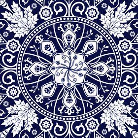 quagga fabrics and