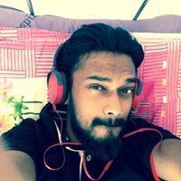 Bimal Chakravarthy