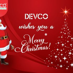 DEVCO Engineering