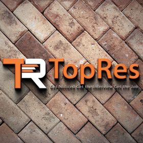 OnlineTopRes