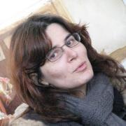 Serena Romio
