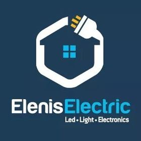 eleniselectric.gr