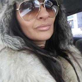 Monika Bednarz-Grotowska