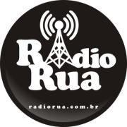 Rádio Rua