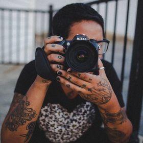 MFFPHOTOGRAPHY