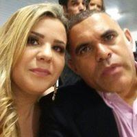 Edvania Ferreira