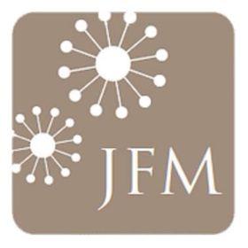 JFM Interiors