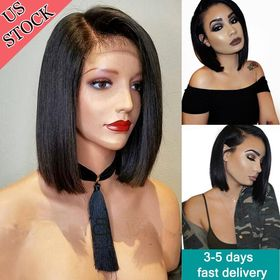 166 Best Alibaba Images In 2020 Wig Hairstyles Wigs Lace Wigs