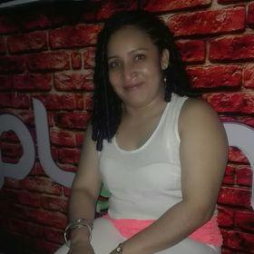 Leidy Saenz Ferreira