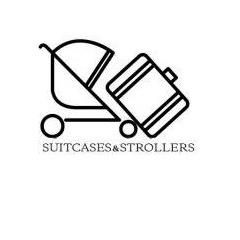 Suitcases & Strollers