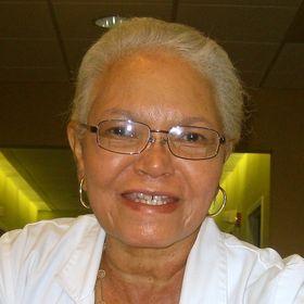 Lynette Owens-Lawson