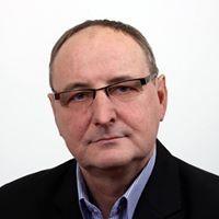 Sławomir Wyszyński