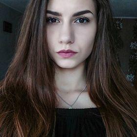 Weronika Balawender