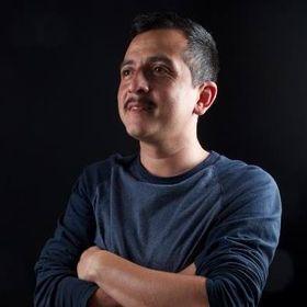 Baldemar Hernández
