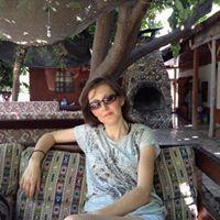 Berrin Atalay