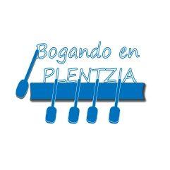 Bogando en Plentzia