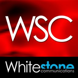 Whitestone Comms