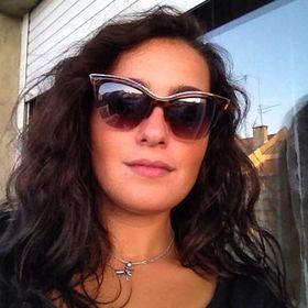 Maria Moccaldo