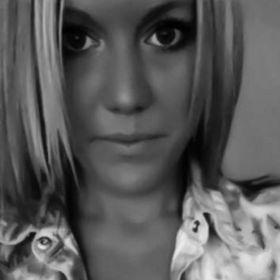 Mikaela Rosendal