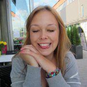 Nelli Larsson