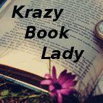 KrazyBookLady