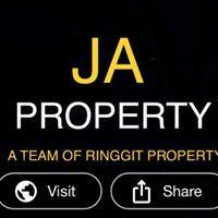 JA Property Biz